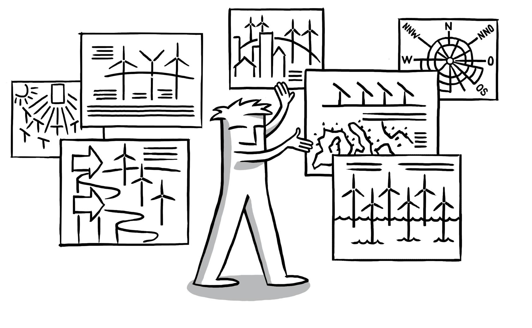 Evergy Engineering GmbH
