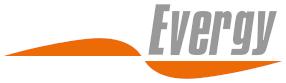 Evergy Engineering GmbH » Ingenieur
